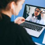 Tutto quello che vuoi sapere sulla psicoterapia online