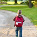 5 consigli per un sereno rientro a scuola