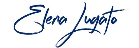 Lugato Elena